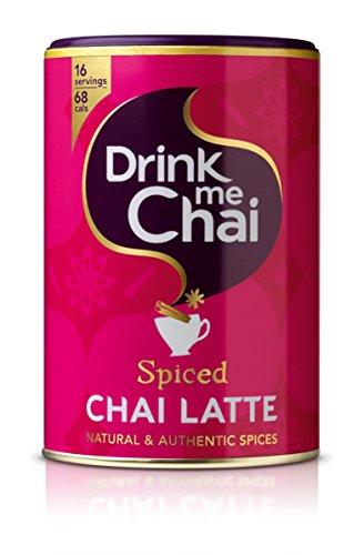 Drink Me Chai spied Latte 250g