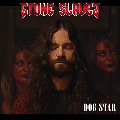 Stone Slaves