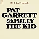 Pat Garrett & Billy The Kid [Vinilo]