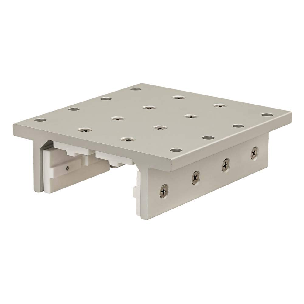 6824 15 Series 4 Slot Mount Linear Direct sale of manufacturer Dealing full price reduction Standard Flange Long Double