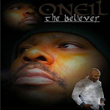 The Believer