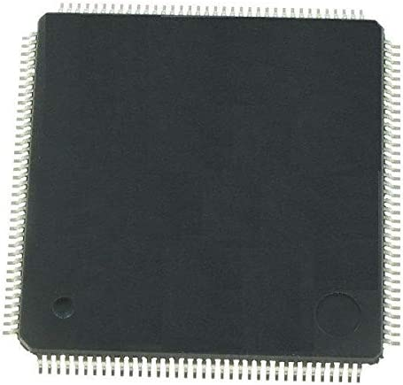 ARM cheap Microcontrollers - MCU High-Performance line Foundation New product!!