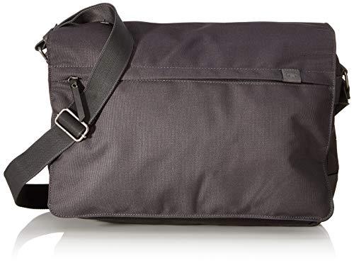 Kleidung & Accessoires TOM TAILOR Tasche Schultertasche