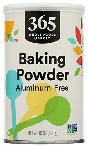 365 Everyday Value Baking Powder
