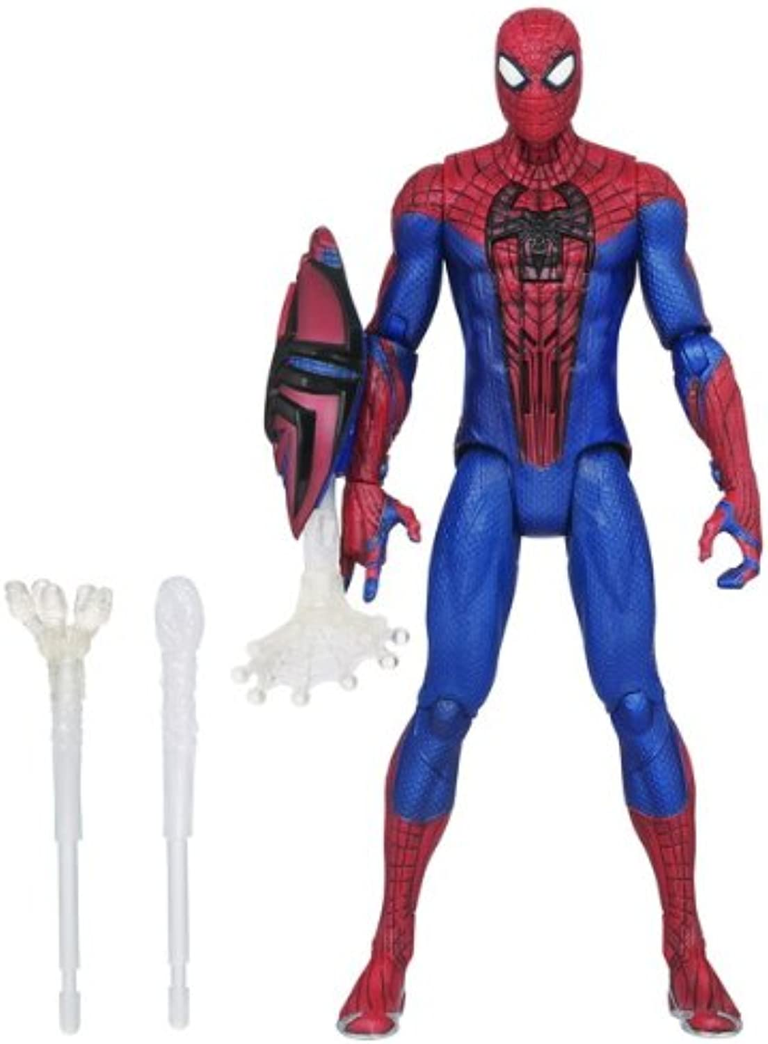 Hasbro The Amazing Spider-Man
