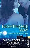 Nightingale Way - Romantische Nächte (Edinburgh Love Stories, Band 6)