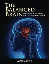 The Balanced Brain: Brain Nutrition for a Healthy Limbic System