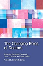 The Changing Roles of Doctors