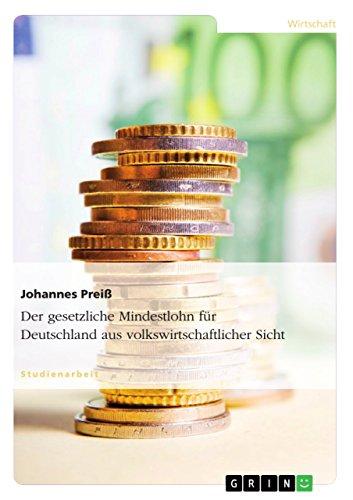 mindestlohn lidl deutschland