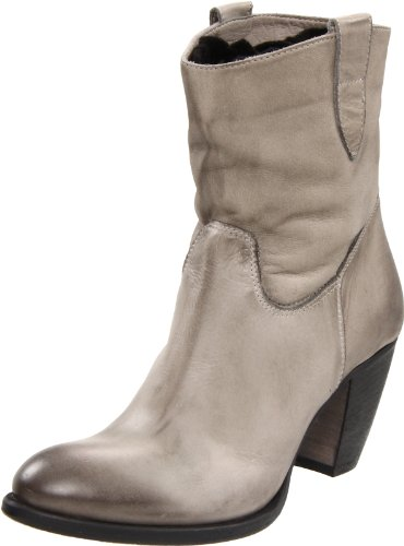 Cordani Women's POSH, Grey, 40 EU/9.5 M US