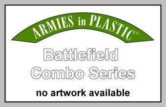 Battlefield Combo Series - U.S. Civil War