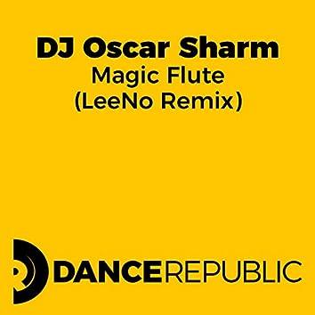 Magic Flute (LeeNo Remix)