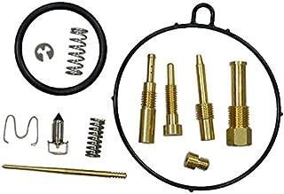 Outlaw Racing Carburetor Rebuild Kit for Polaris