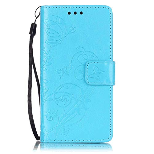 Lowest Prices! Samsung Galaxy S10 Plus Flip Case, Cover for Samsung Galaxy S10 Plus Leather Extra-Sh...
