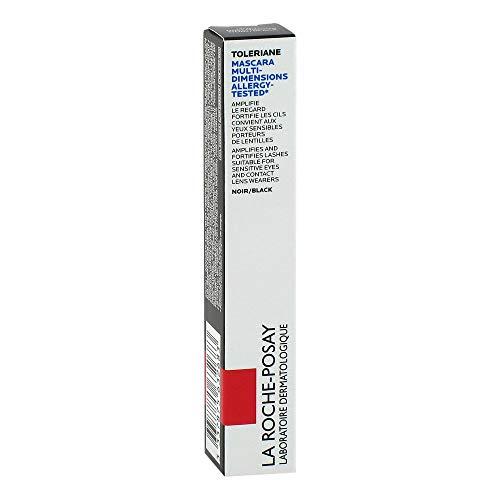 ROCHE-POSAY Toleriane Mascara Multi-Dimensions 7.2 ml
