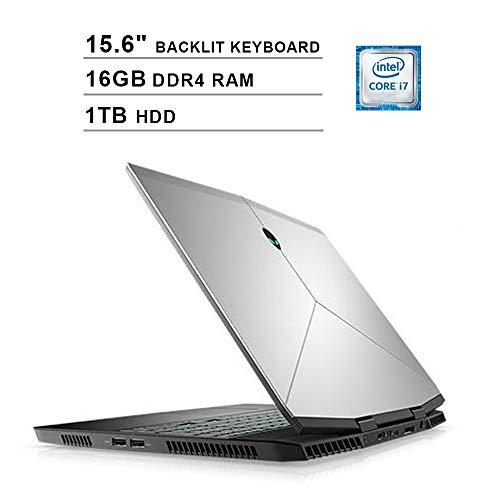 Dell Alienware 2020 M15...