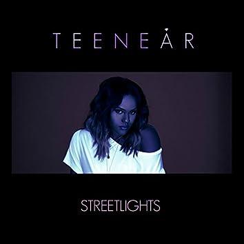 Streetlights - Single