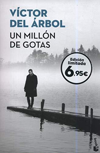 Un millón de gotas (Verano 2019)