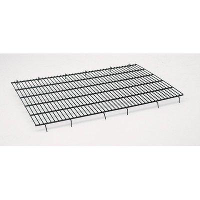 Savic Grille pour Cage de Chien 61 cm