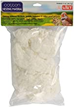 Lixit Bird and Small Animal Nesting Material (2oz)