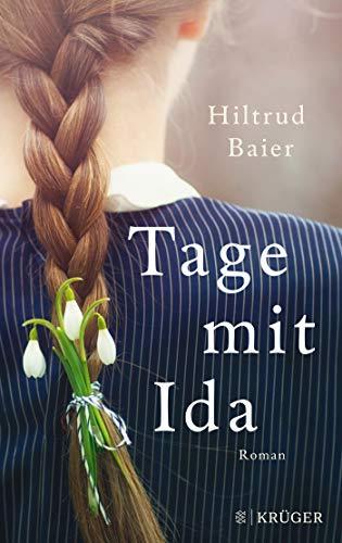Tage mit Ida: Roman