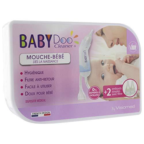 Visiomed BabyDoo Mouche Bébé
