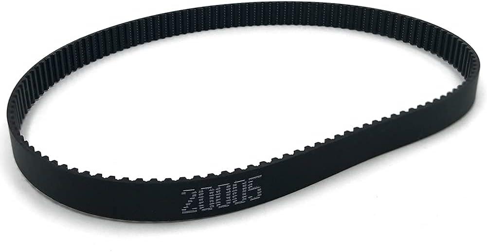 79867M Main Drive Belt for Zebra ZM400 ZM600 Thermal Label Printer 300dpi 600dpi P/N 20005