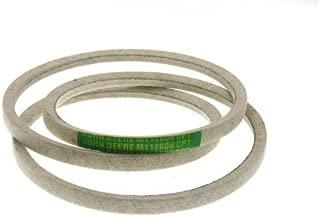 John Deere Original Equipment V-Belt #M112006