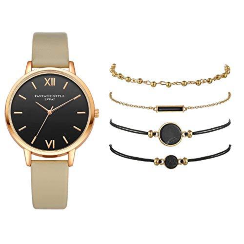 INFINI BEAU Montre Bracelet Femmes Pas Cher A La Mode Saint...