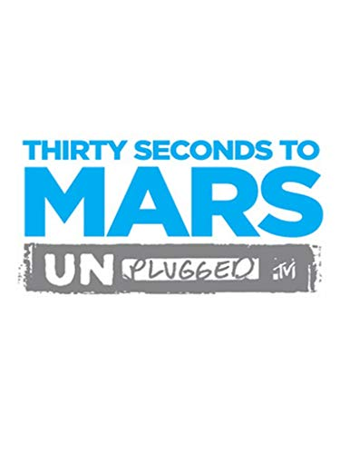 Thirty Seconds To Mars - MTV Unplugged