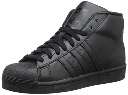 adidas Originals Kids' Pro Model J-K Running Shoe - Buy Online in Cape Verde.  | adidas originals Products in Cape Verde - See Prices, Reviews and Free  Delivery over 7,000 Esc | Desertcart