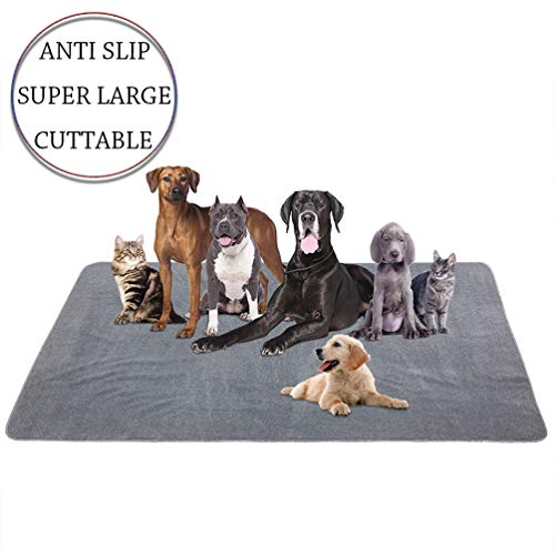 U-play Dog Pads
