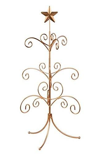 Tripar 34209 22.13 Inch Metal Mini Regent Tree