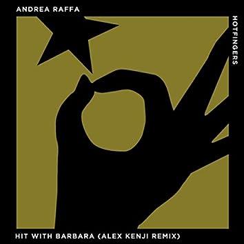 Hit with Barbara (Alex Kenji Remix)