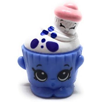 Shopkins Season 9 Wild Style #9-038 Tiny Tops | Shopkin.Toys - Image 1