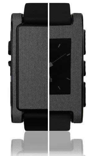 Transcend Samsung Galaxy S2Handy Speicherkarte 16GB microSDHC Speicherkarte mit SD Adapter