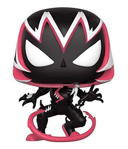 Funko POP! Marvel: Gwenom