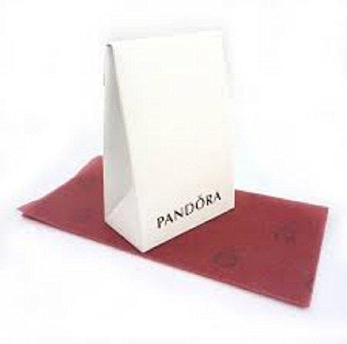 Pandora 791859CZ fascino alfabeto