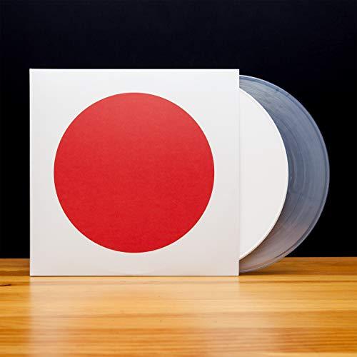 Xiu Xiu: Plays the Music of Twin Peaks (Vinyl)