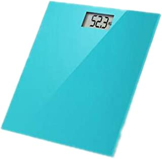 Weighing, Digital Weight Bathroom, Weight Scale, Step Technology Scale, Precision Digital Bathroom Scale, Easy to Read Bac...