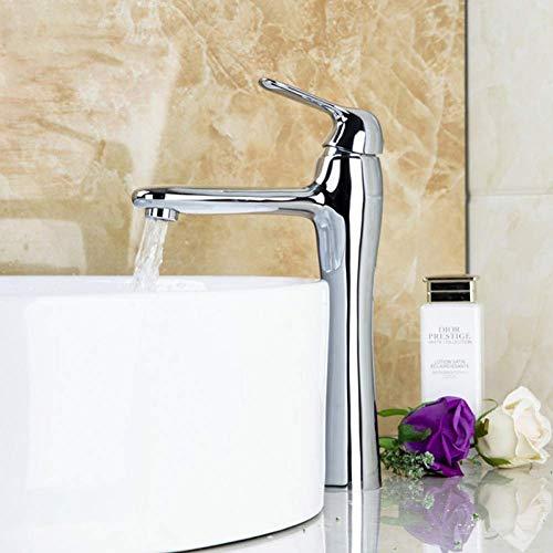 JOMOSIN TT0212 Grifo en el Escenario Bathroom Backsel Frife Mezclador HOBY/FRÍA Agua FRÍA Tap Cubierta Montaje MONTADO MANEJO Mango FAUCTE BAÑO CULPARO CHORMOMO GRAFE Robusto