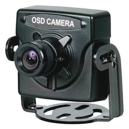 Best Bargain Camera, Mini-Board Type, Lens Fixed