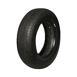 Goodyear Duraplus 185/65R15 88 S Tubeless Tyre(Home Delivery),Goodyear,Goodyear Duraplus