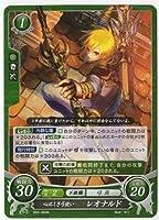 ファイアーエムブレム0/ブースターパック第5弾/B05-060 N 心正しき弓使い レオナルド