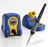 Hakko FX888D-23BY Digital...
