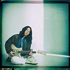 Kazuya Miwa「mi darling」の歌詞を収録したCDジャケット画像
