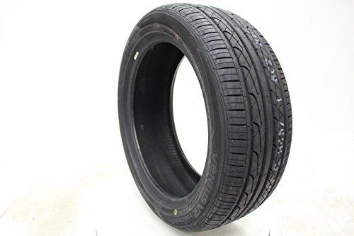 Hankook Ventus V2 Concept2 (H457) All- Season Radial Tire-225/50R17 98V