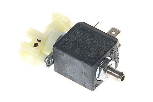 Magnetventil 5213218381 kompatibel / Ersatzteil für DeLonghi PrimaDonna Magnifica Lattissima...