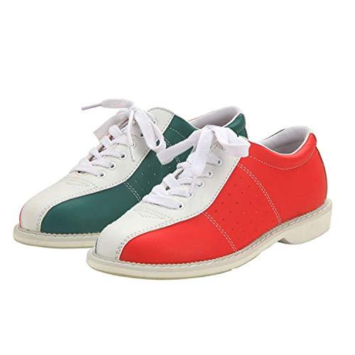 Bowls Shoes Marca FJJLOVE