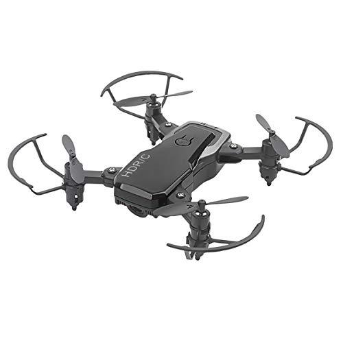 2,4 Ghz RC Drone Wifi Fpv 4K kamera fällbar drone Support Altitude Hold